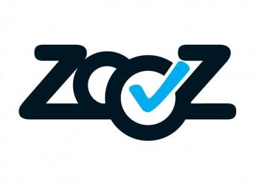 Zooz Retail App Payment SDK