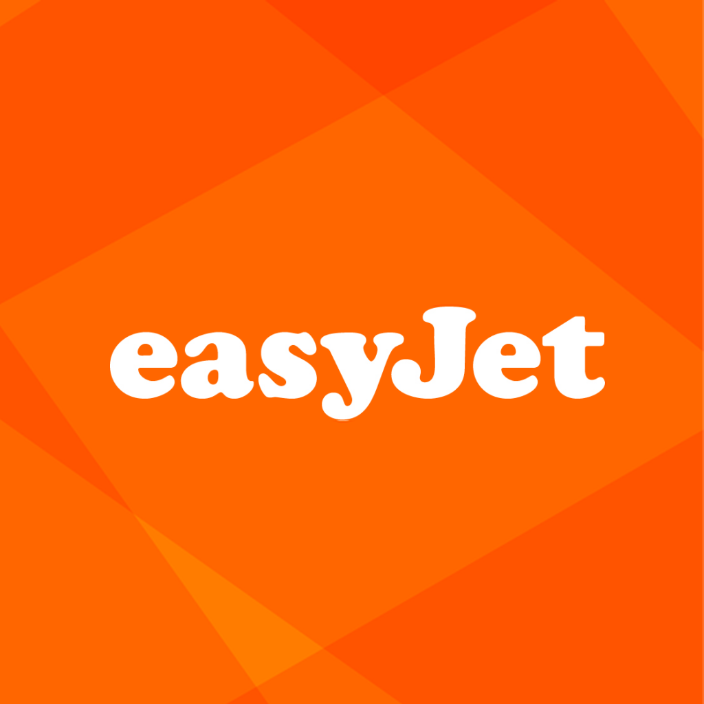 Amex Express Checkout >> Easyjet App | App of the Week 2nd July 2013 | Tradebox Media