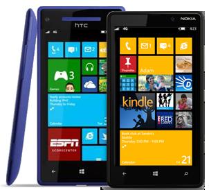 Windows Phone App Studio | WYSIWYG Windows Apps | Tradebox Media