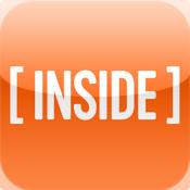 Inside.Com News App