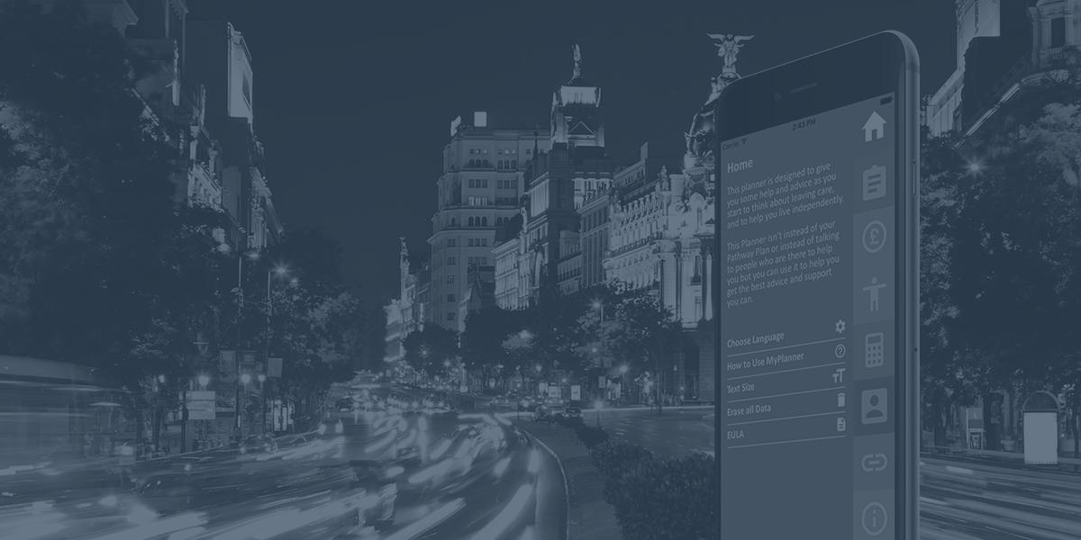 app_developers_madrid_new