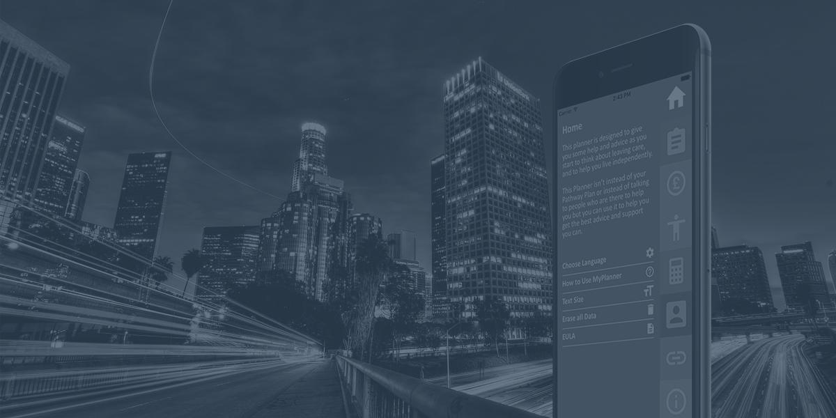 LA_app_developers_mobile