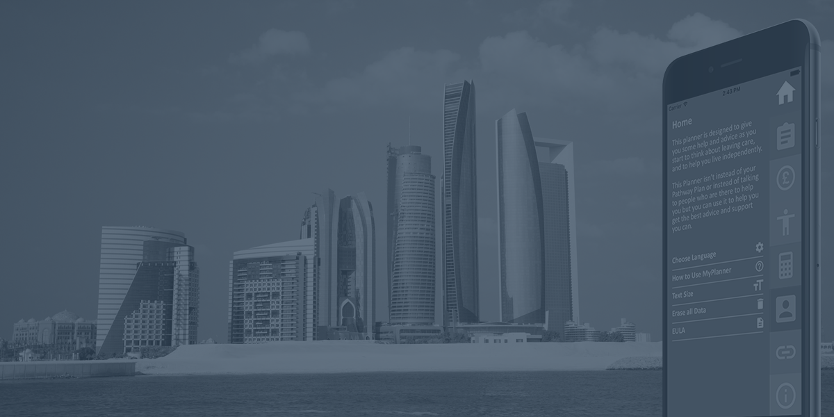 abu_dhabi_app_developers